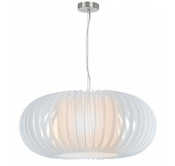 Telbix Misha Pendant Light