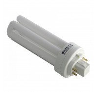 Martec Spare 26w PLT 4 Pin Electronic Daylight