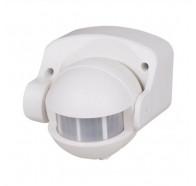 Martec Iris Security Sensor