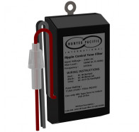 Hunter Pacific Mains Power Noise Filter Zellweger Tone Filter Unit