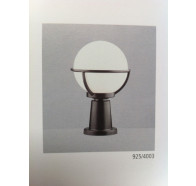 Fiorentino KIM 20 1 Light Pillar Mount