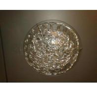Fiorentino OY 73656 2 Light CTC
