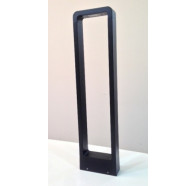 Fiorentino Paver 1 Light LED Bollard