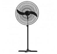 Ventair Pedestal 75 - 75cm Oscillating Pedestal Fan