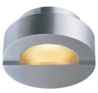 Wall Eyelid Round Downlight