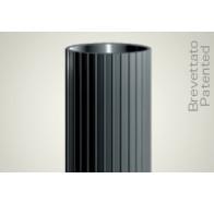 Fiorentino R-POST Cast Aluminium Post Top