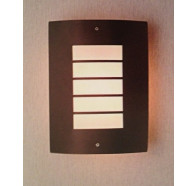 Exterior Wall Light Bracket