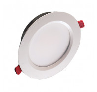 40W LED Downlights