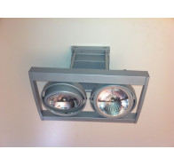Fiorentino TH1205 - 2L Adjustable Downlight