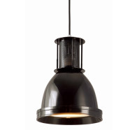 Fiorentino Tinto 1 Light Pendant