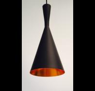Fiorentino Uno 1 Light Pendant