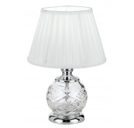 elbix Vivian Table Lamp