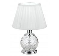Telbix Vivian Table Lamp
