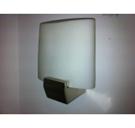 Fiorentino W9217 1 Light Wall Bracket
