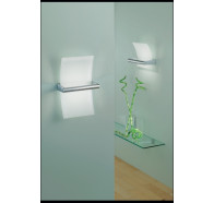 Fiorentino WB 1405 Wall Light