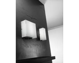 1 Light Wall Bracket