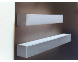 Fiorentino VA1315 Small 1 Light Vanity Wall Lights