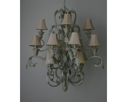 Fiorentino YL2111 16 Light Pendants