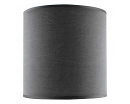 V & M Large Drum Shade 25x25cm table Lamp shade