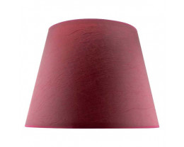 V & M Small Taper Shade 33x38.5x27 table lamp shade