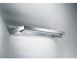 Fiorentino WB 4851 1 Light Wall Bracket