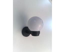 Fiorentino G150 1 Light Wall Bracket