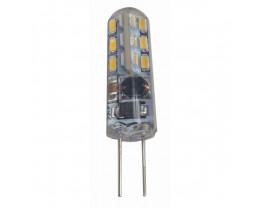 V & M G4 1.5 Watt LED Globe