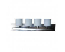 V & M Roxus G9 Wall Lamp 3 lights