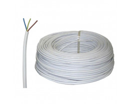 V & M Three Core Wire Per Metre