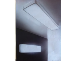 Fiorentino Albook CTC Light