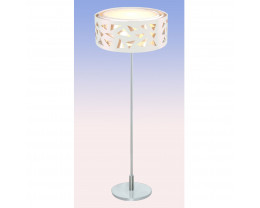 V & M Aldo Floor Lamp
