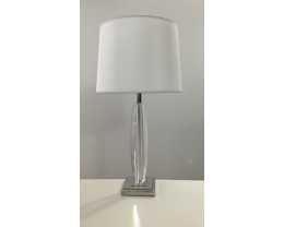 Fiorentino Alta Table Lamp
