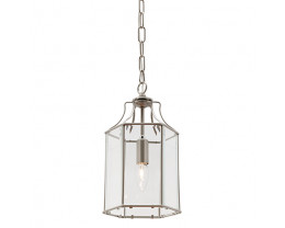 Cougar Arcadia 1 Light Pendant Light