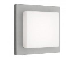 Cougar Bodo 4W LED Wall Light