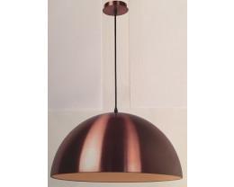 Fiorentino Boral 1 Light Pendant