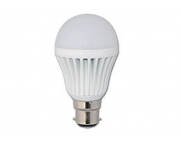 Martec Boss GLS 8W LED B22 Non Dimmable 5000K Bulb
