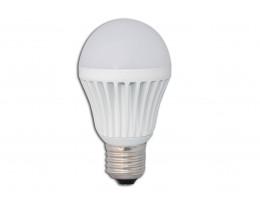 LED E27 Non Dimmable Bulb