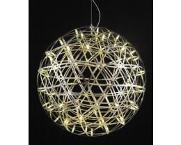 Fiorentino Botany 92 Light Pendant Light
