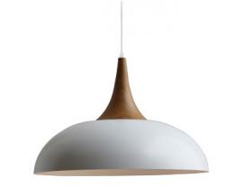 Fiorentino Brindisi 1 Light Pendant