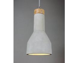 Fiorentino Bruno 1 Light Pendant