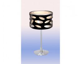 V & M Carlo Table Lamp