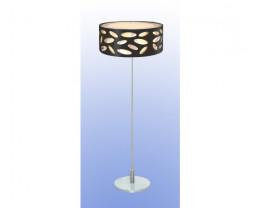 V & M Carlo Floor Lamp