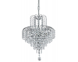Telbix Cascade Large Pendant Light