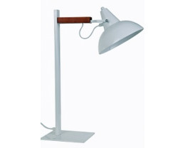 Fiorentino Coin Table Lamp