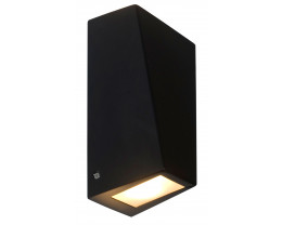 Telbix Conley Exterior Wall Light