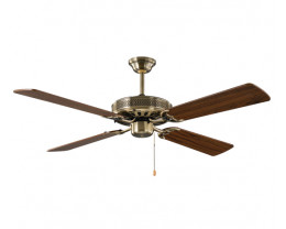 "Hunter Pacific Majestic Coolah 52"" Ceiling Fan"