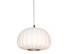 Telbix Coote Small Pendant Light