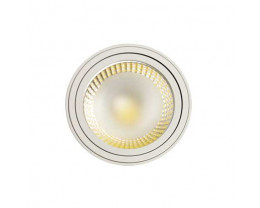 Telbix Daro LED Surface Mounted Downlight