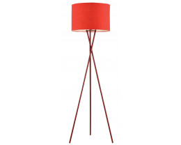 Telbix Denise Floor Lamp