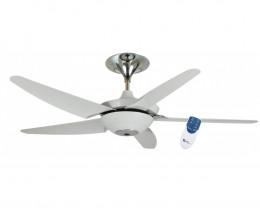 """Ventair R8 - 56""""/1400mm - 5 Blade Ceiling Fan"""